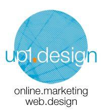 up1.design